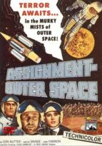 Assignment_Outer_Space