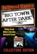 Big-Town-After-Dark250