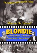 Blondie-Movie-250