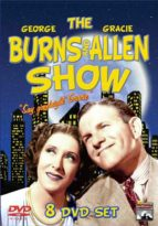Burns and Allen TV Shows