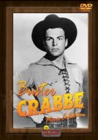 Buster_Crabbe_250