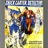 Chick Carter, Detective - 15 Chapters