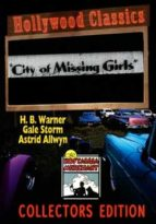 City-of-Missing-Girls250