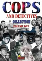COPS - Classic TV Collection