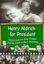 Henry_Aldrich_For_Pres_250