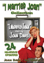 I Married Joan TV Shows