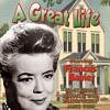 It's a Great Life - This classic TV show from the early 1950s, starred Frances Bavier, before she became Aunt Bee on the Andy Griffith Show.