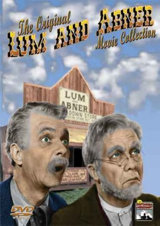 Lum-and-Abner