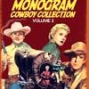 Monogram Cowboy Collection - Vol. 2