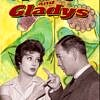 Classic TV Shows -Pete and Gladys starring Harry Morgan and Cara Williams