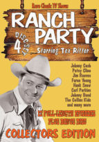 Ranch Party TV Shows