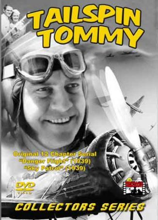Tailspin_Tommy