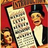 Letter of Introduction - starring Edgar Bergen and Charlie McCarthy