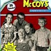 The Real McCoys - Season 3