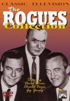 The Rogues Collection