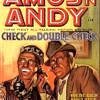 Amos 'n' Andy in Check and Double Check