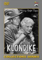 Klondike Collectors Series - Classic TV Shows