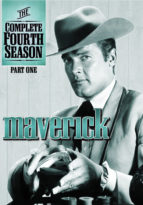 Maverick Season Four