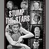 Stump the Stars TV Collection - Classic TV