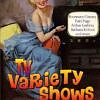 TV Variety Shows - Vol. 4 - Classic TV Shows