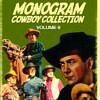 Monogram Cowboy collection - Vol. 9