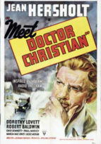 Meet Doctor Christian rare classic movie