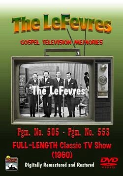 The LeFevres TV Shows