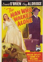 The Man who Walked Alone classic movie