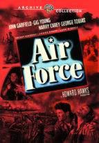 Air Force - 1943 War Classic