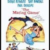 The Mating Game starring Debbie Reynolds