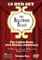 Hollywood Palace Variety Shows - Vol. 1