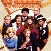 WKRP in Cincinnati Season One