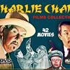 Charlie Chan Films Collection