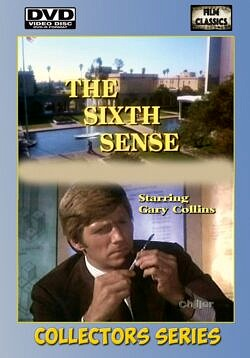 The Sixth Sense TV Series